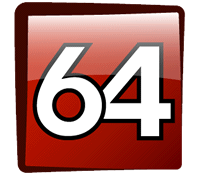 Иконка AIDA64