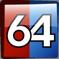 Логотип AIDA64